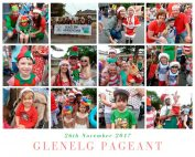 seacliff-kindergym-blog-glenelg-pageant-2017