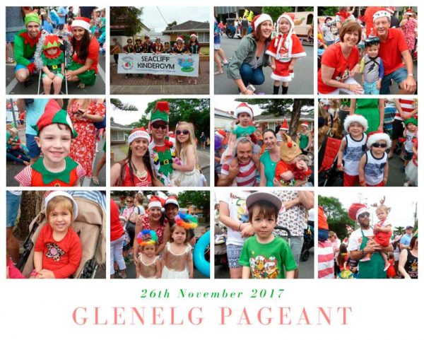 seacliff-kindergym-blog-glenelg-pageant-2017