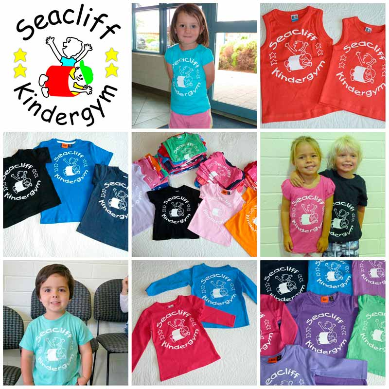 seacliff-kindergym-blog-t-shirt