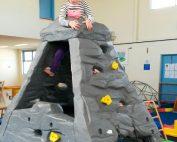 seacliff-kindergym-blog-take-risks