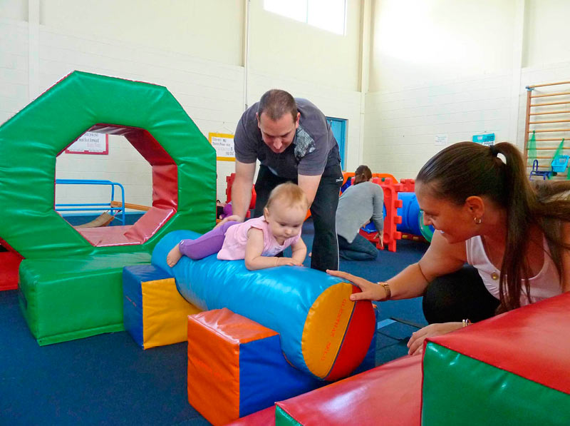 seacliff-kindergym-photo-gallery-baby-soft-play