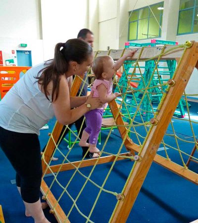 seacliff-kindergym-photo-gallery-babygym-baby-climbing