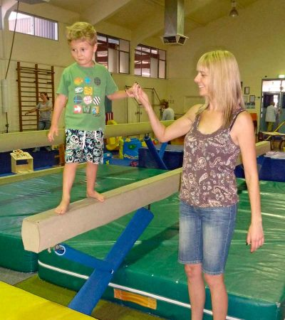 seacliff-kindergym-photo-gallery-balance-beam