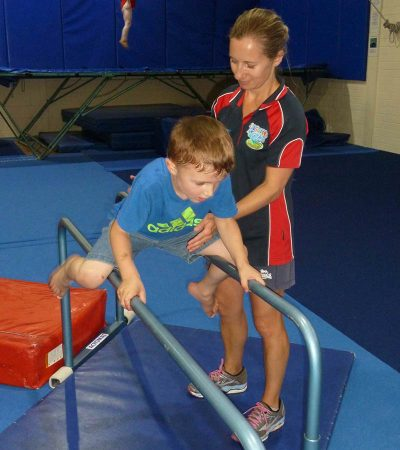 seacliff-kindergym-photo-gallery-clare-boy-bars