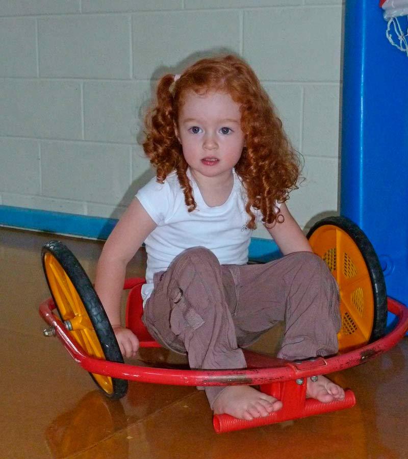 seacliff-kindergym-photo-gallery-girl-bike