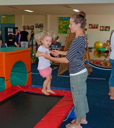 seacliff-kindergym-photo-gallery-girl-bouncing-trampoline