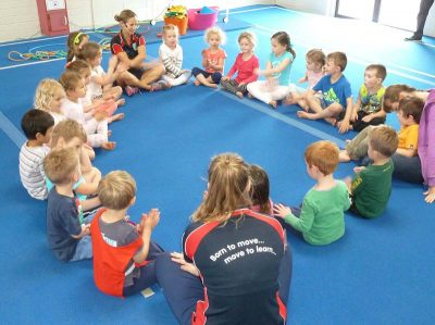 seacliff-kindergym-photo-gallery-music-circle-play
