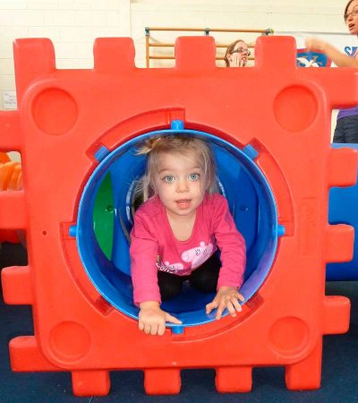seacliff-kindergym-photo-gallery-play-tunnel