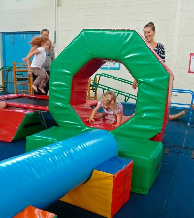 seacliff-kindergym-photo-gallery-soft-play