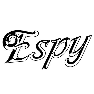 seacliff-kindergym-sponsor-espy