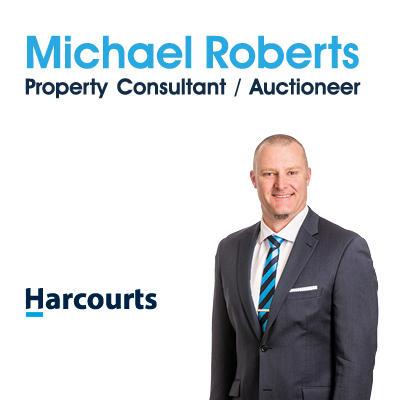 seacliff-kindergym-sponsor-harcourts-michael-roberts