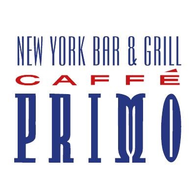 seacliff-kindergym-sponsor-new-york-bar-grill-caffe-primo