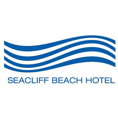 seacliff-kindergym-sponsor-seacliff-beach-hotel