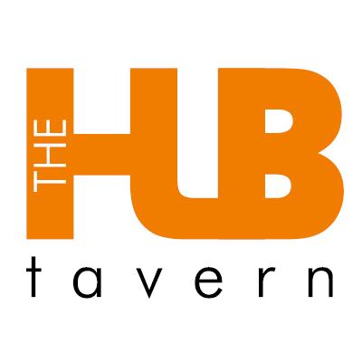 seacliff-kindergym-sponsor-the-hub-tavern