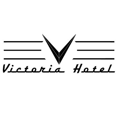 seacliff-kindergym-sponsor-victoria-hotel