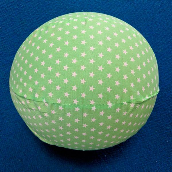 Seacliff Kindergym - Large Balloon Balls