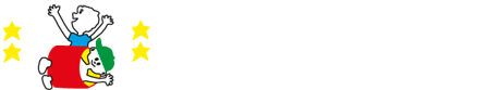 Seacliff Kindergym Logo